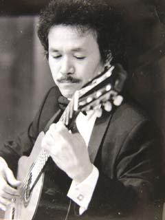 Kato Masayuki
